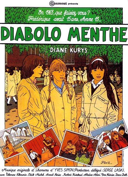 diabolo-menthe-12-1977-1-g