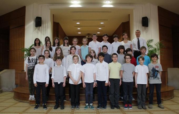 chorale 2014 3