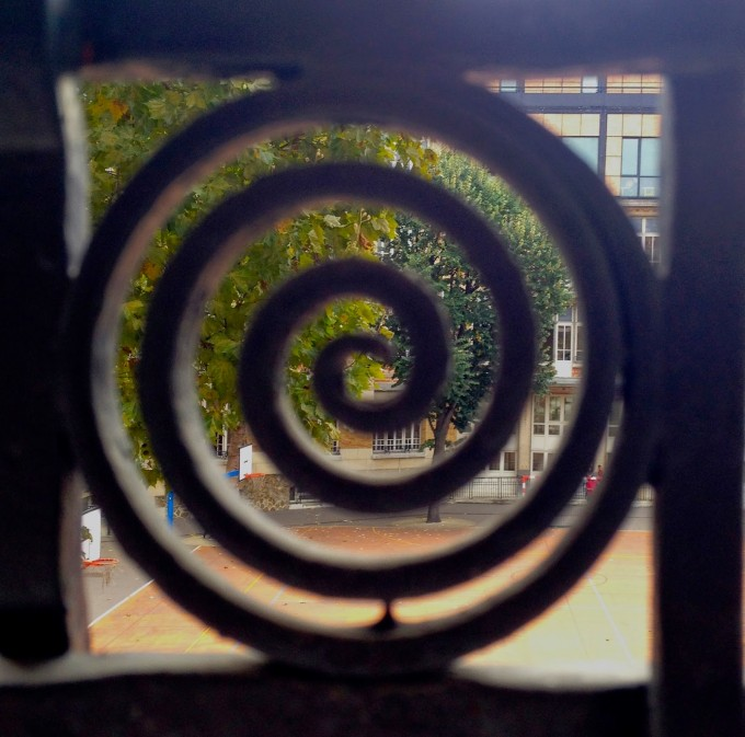 IMG_0327 FFD Spirale